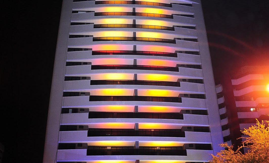 2 COSIL Torre Opara (foto)