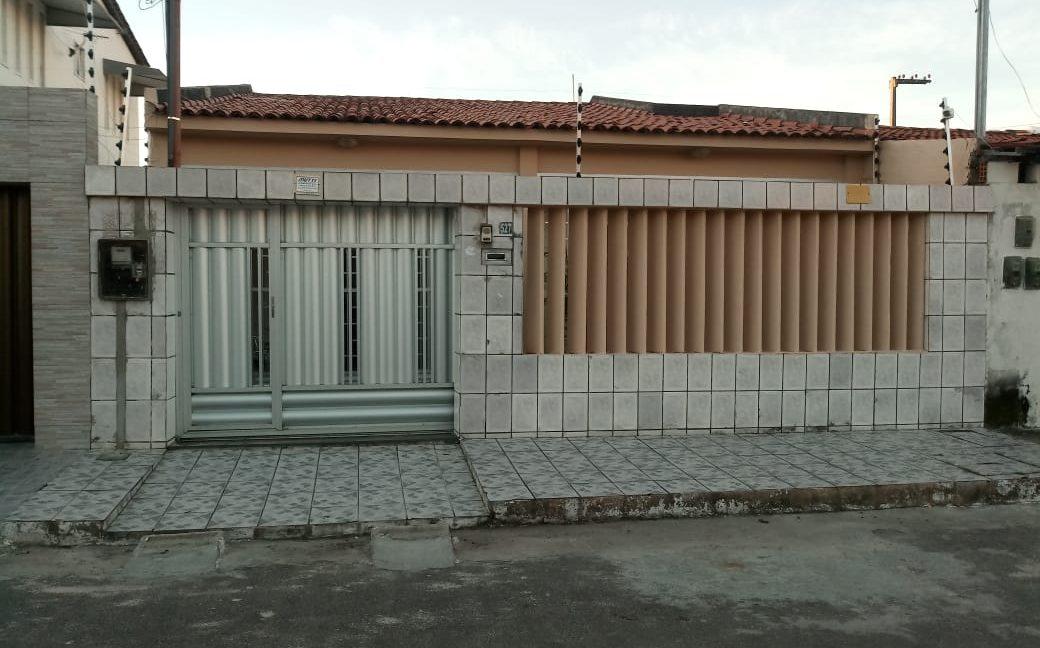 IMG-20190605-WA0039