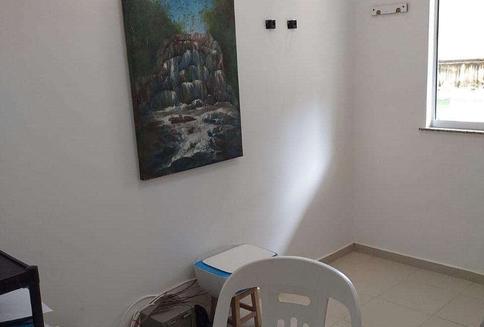IMG-20190611-WA0031