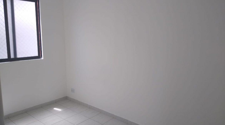 PHOTO-2020-01-07-14-27-01