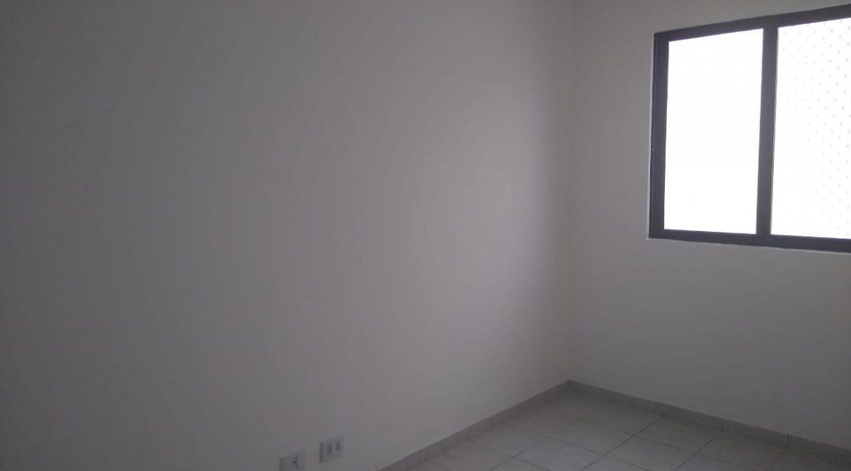 PHOTO-2020-01-07-14-27-02_1