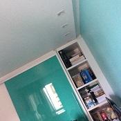 quarto 2 armários 2,7m atualizada