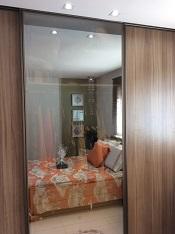 suite armarios 4m atualizada