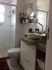 suite banheiro vista geral atualizada