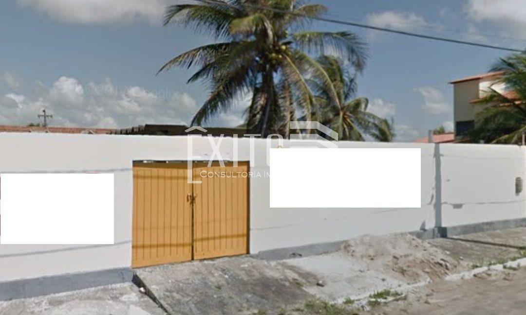 terreno-com-vista-livre-para-o-mar-no-bairro-aruana_15556144231