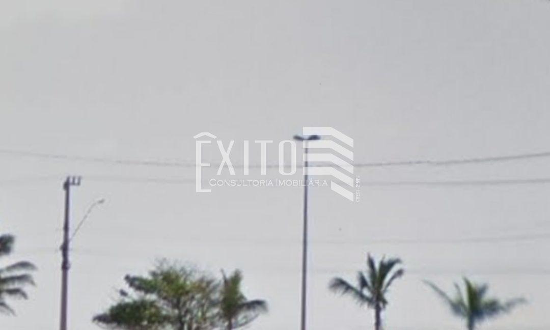 terreno-com-vista-livre-para-o-mar-no-bairro-aruana_15556144401