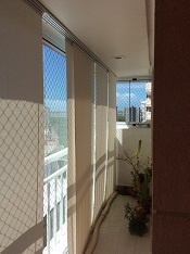 varanda cortinas atualizada