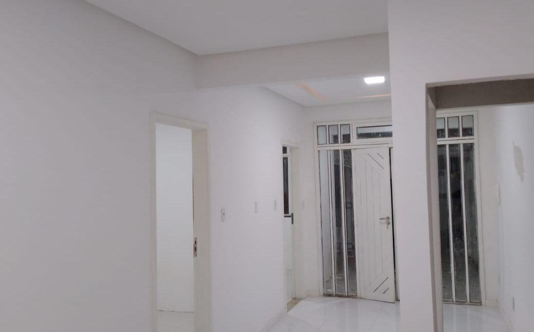 IMG-20200722-WA0093