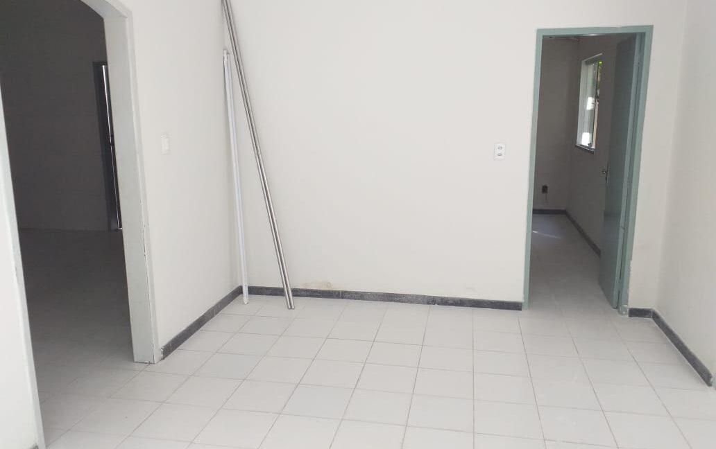 IMG-20200728-WA0019