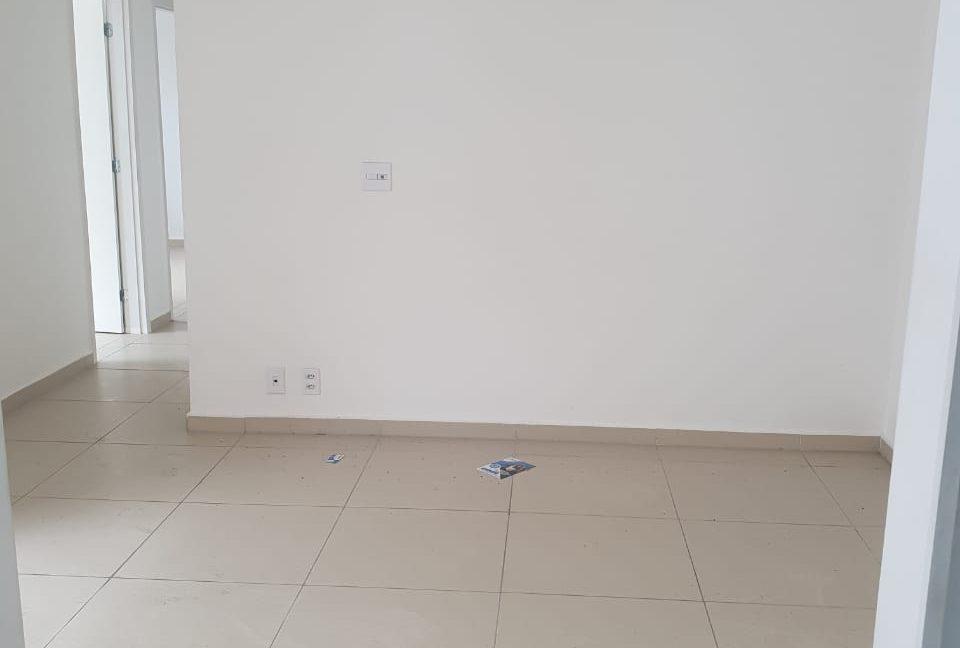 IMG-20201028-WA0058