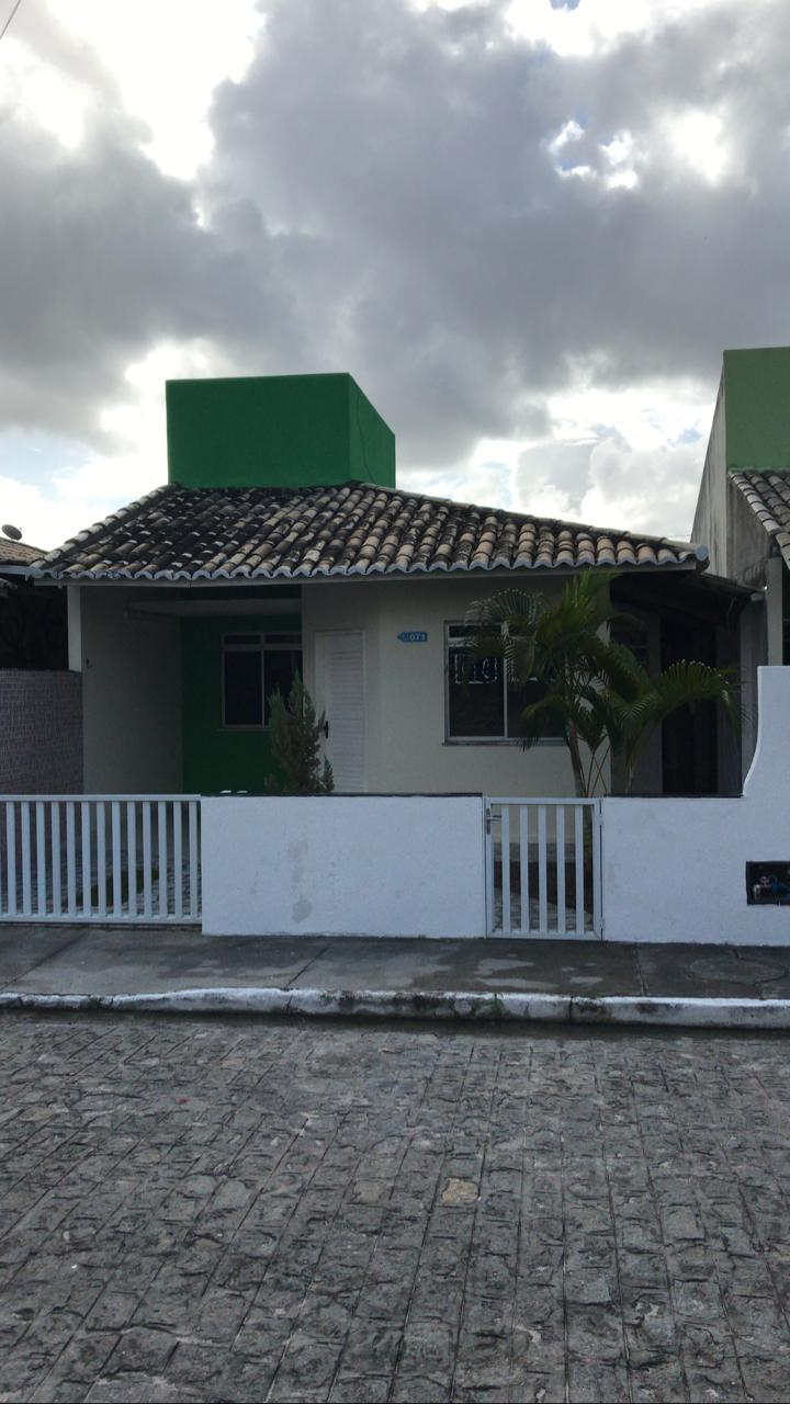 CONDOMÍNIO BEL RIO RESIDENCE, NO MARCOS FREIRE II