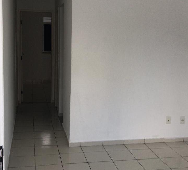PHOTO-2021-01-04-12-18-15_2