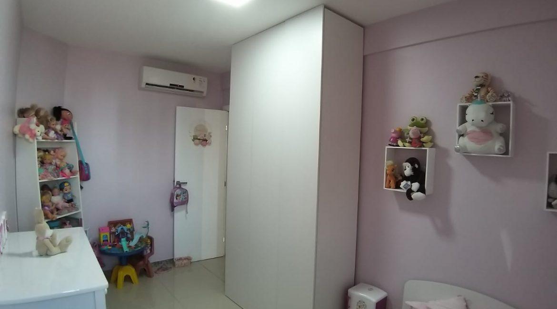 PHOTO-2021-01-19-10-32-50