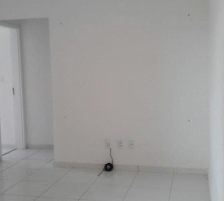PHOTO-2021-01-30-09-41-26_1