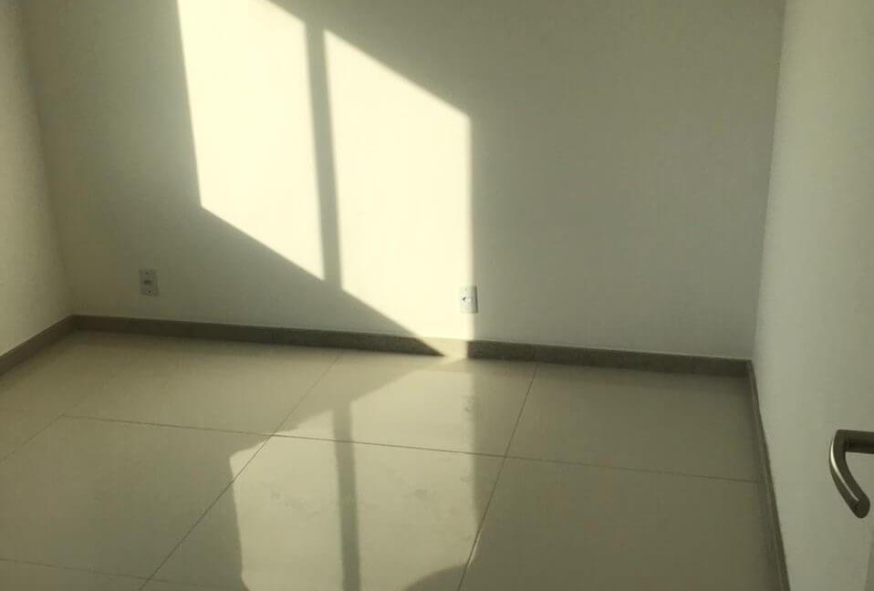 PHOTO-2021-02-17-11-08-52
